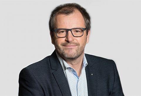 Ulrich Kahlhammer