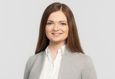 Dzenana Hirkic